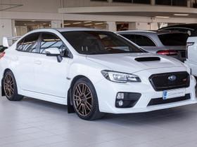 Subaru Impreza, Autot, Turku, Tori.fi