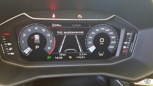 Audi A1 11