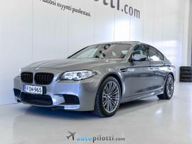 BMW M5, Autot, Tuusula, Tori.fi