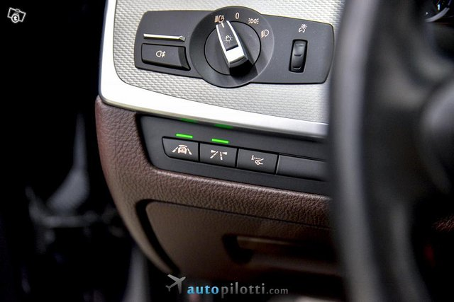 BMW M550d 23