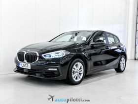 BMW 118i, Autot, Tuusula, Tori.fi