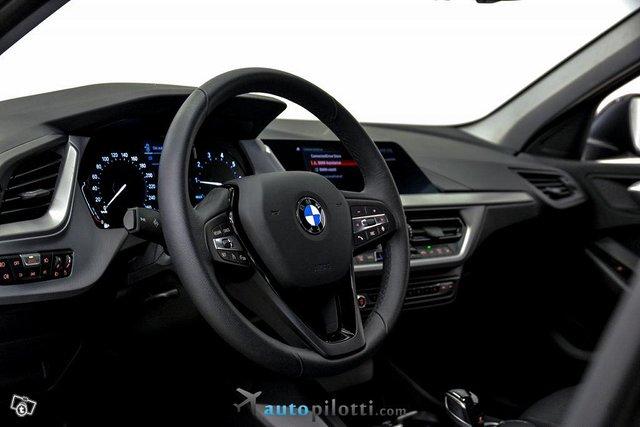 BMW 118i 15