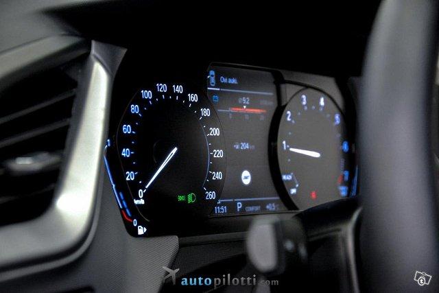 BMW 118i 16