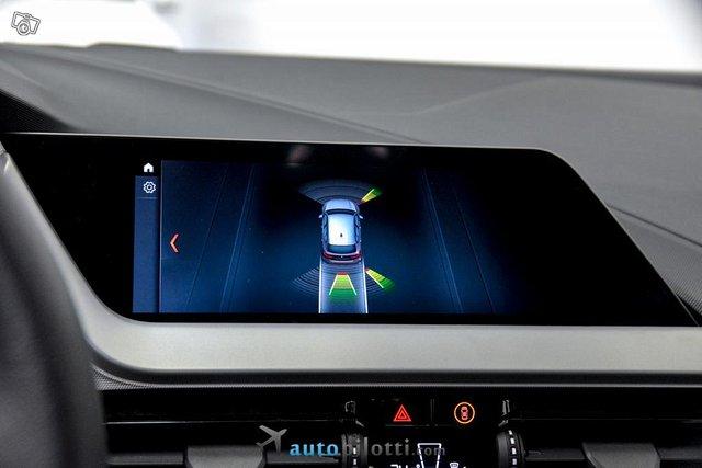 BMW 118i 19