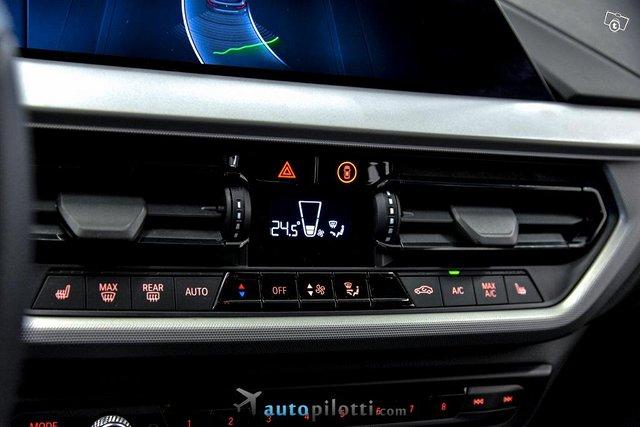BMW 118i 20