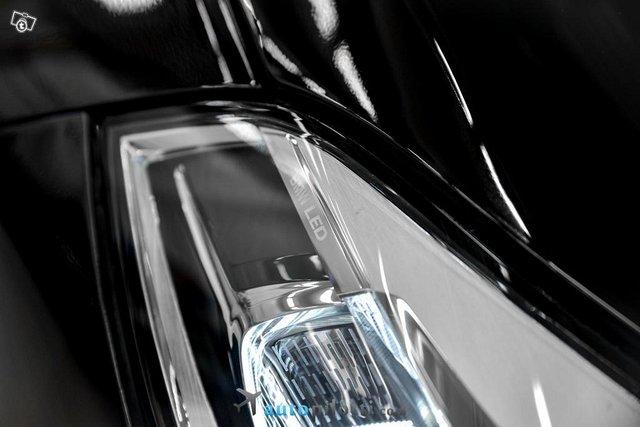 BMW 118i 21