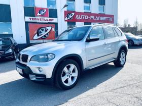 BMW X5, Autot, Espoo, Tori.fi