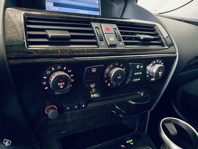 BMW 650 10