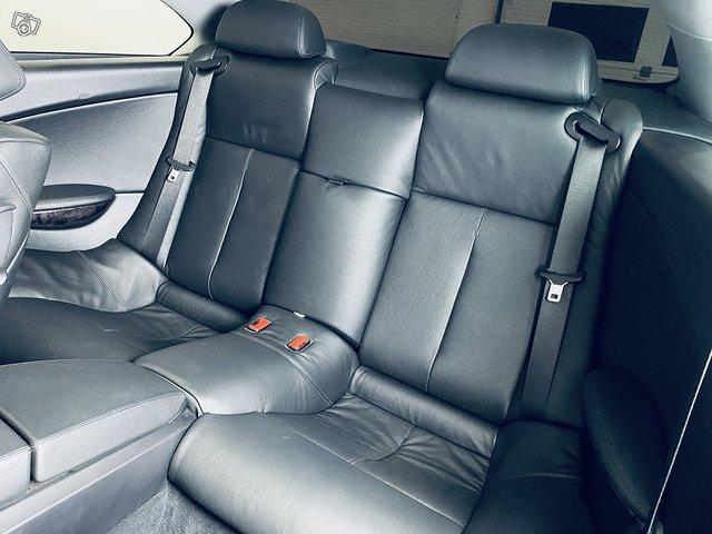 BMW 650 12