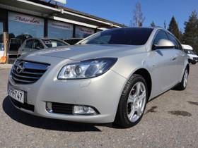 Opel Insignia, Autot, Haapajärvi, Tori.fi