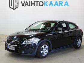 Volvo C30, Autot, Närpiö, Tori.fi