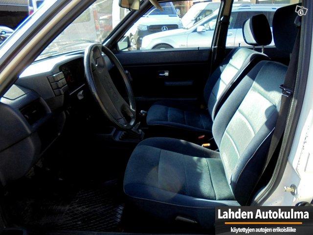 Audi 80 7
