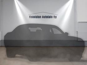 Mercedes-Benz A, Autot, Hattula, Tori.fi