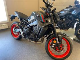 Yamaha MT-09, Moottoripyörät, Moto, Tornio, Tori.fi