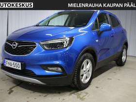 Opel Mokka, Autot, Hämeenlinna, Tori.fi