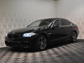 BMW 518, Autot, Lohja, Tori.fi