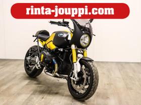BMW R NINE-T 1200, Moottoripyörät, Moto, Vantaa, Tori.fi