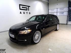 BMW Alpina B3, Autot, Tuusula, Tori.fi