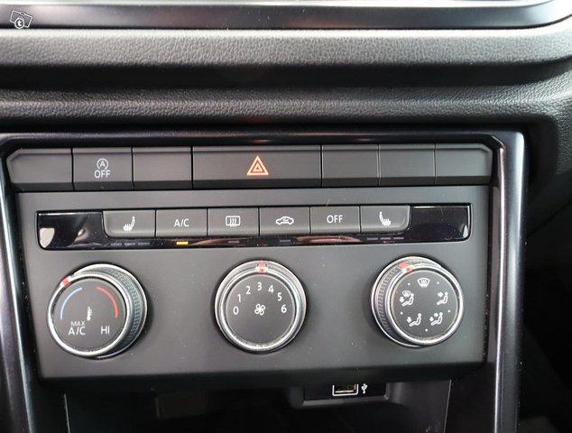 Volkswagen T-Roc 20