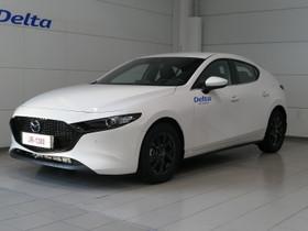 Mazda Mazda3, Autot, Kotka, Tori.fi