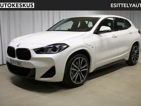 BMW X2, Autot, Hämeenlinna, Tori.fi