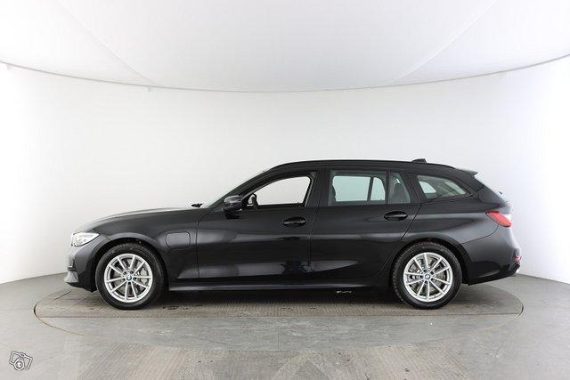 BMW 3-sarja 2