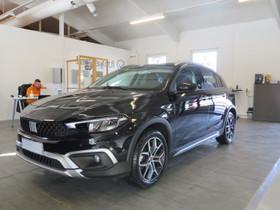 Fiat Tipo, Autot, Kirkkonummi, Tori.fi