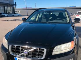 Volvo XC70, Autot, Tampere, Tori.fi