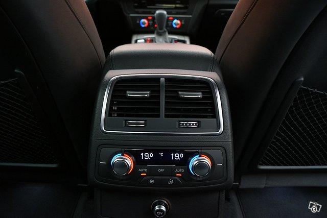 Audi A6 25