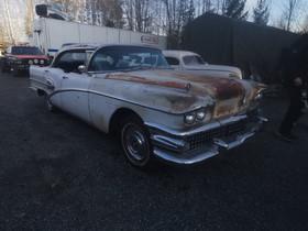 Buick Century, Autot, Sastamala, Tori.fi