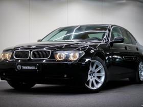 BMW 730, Autot, Nokia, Tori.fi