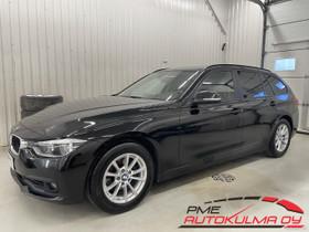 BMW 318, Autot, Hattula, Tori.fi
