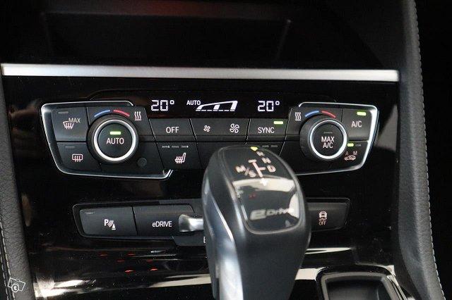 BMW 225 15