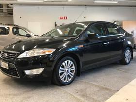 Ford Mondeo, Autot, Ikaalinen, Tori.fi