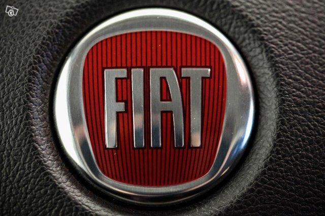 Fiat Talento 21