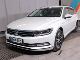 Volkswagen PASSAT, Autot, Kemi, Tori.fi