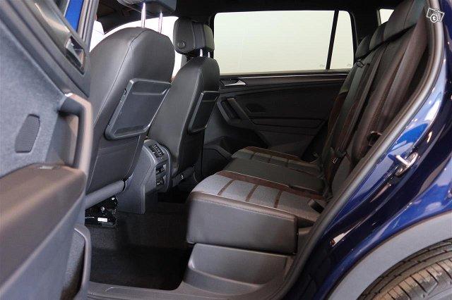 Seat Tarraco 6