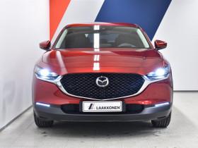 Mazda CX-30, Autot, Kuopio, Tori.fi