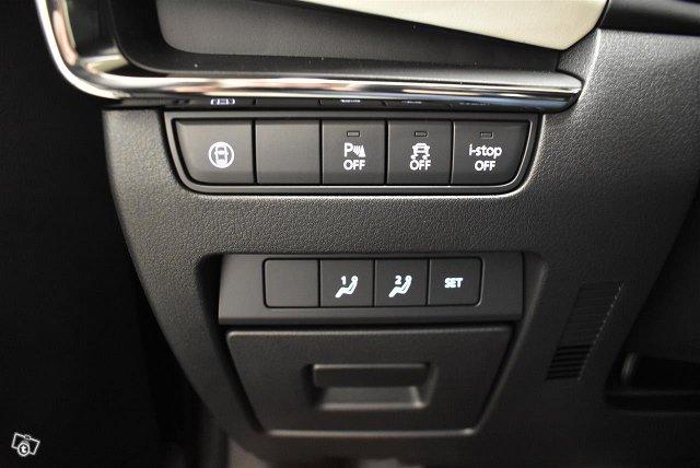 Mazda Mazda3 20