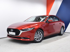 Mazda Mazda3, Autot, Kuopio, Tori.fi