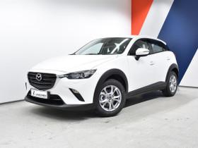 Mazda CX-3, Autot, Kuopio, Tori.fi