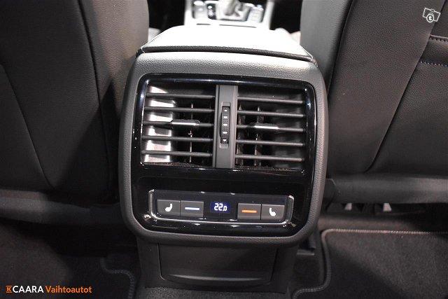 Volkswagen Arteon 25