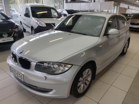 BMW 116, Autot, Loimaa, Tori.fi