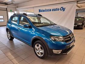 Dacia Sandero, Autot, Kuopio, Tori.fi