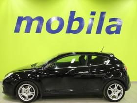 Alfa Romeo MITO, Autot, Oulu, Tori.fi