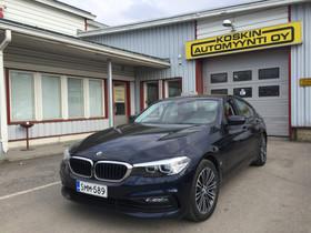 BMW 530, Autot, Tampere, Tori.fi