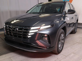 Hyundai TUCSON, Autot, Kemi, Tori.fi