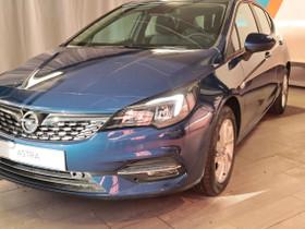 Opel ASTRA, Autot, Kemi, Tori.fi