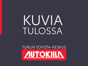 Nissan QASHQAI, Autot, Turku, Tori.fi