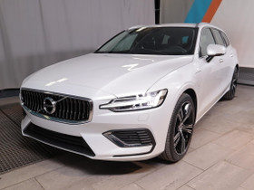 Volvo V60, Autot, Kemi, Tori.fi